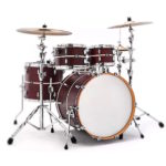 bambamshop_drum_kits