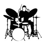 bambamshop_effect_drums_pic