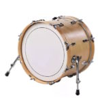 bambamshop_kick_drums