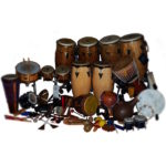 bambamshop_percussion_stuff